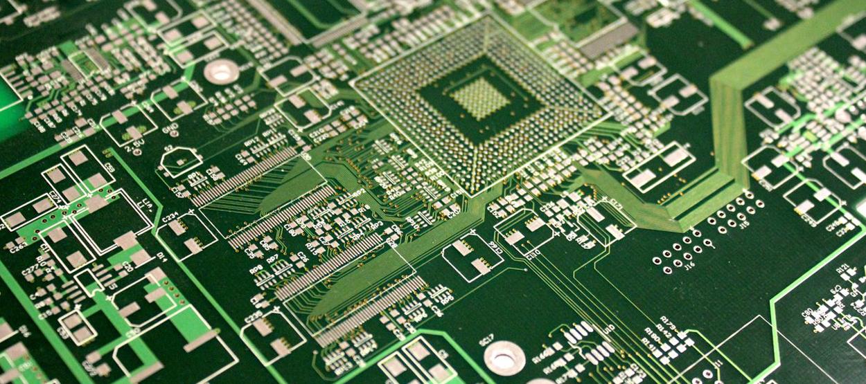 TTM Technologies - PCB Manufacturing, Electro Mechanincal